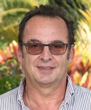Augusto Delgado