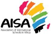 Association of International School in Africa