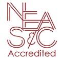 NEASC Accredited