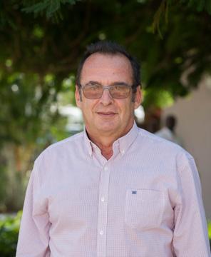 Augusto D