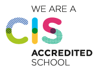 CIS Accredited School